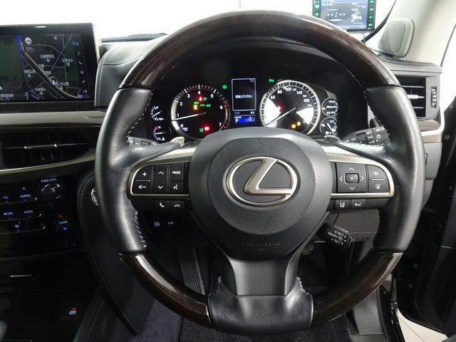 「レクサス」「LX」「SUV・クロカン」「北海道」の中古車14