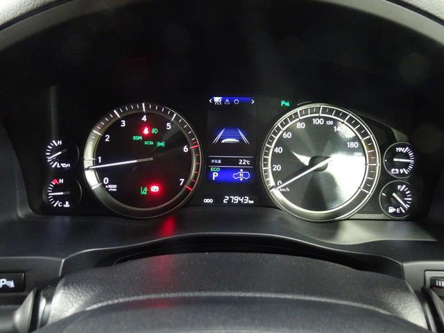 「レクサス」「LX」「SUV・クロカン」「北海道」の中古車15