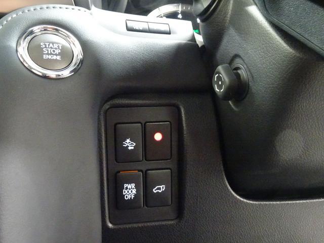「レクサス」「LX」「SUV・クロカン」「北海道」の中古車17