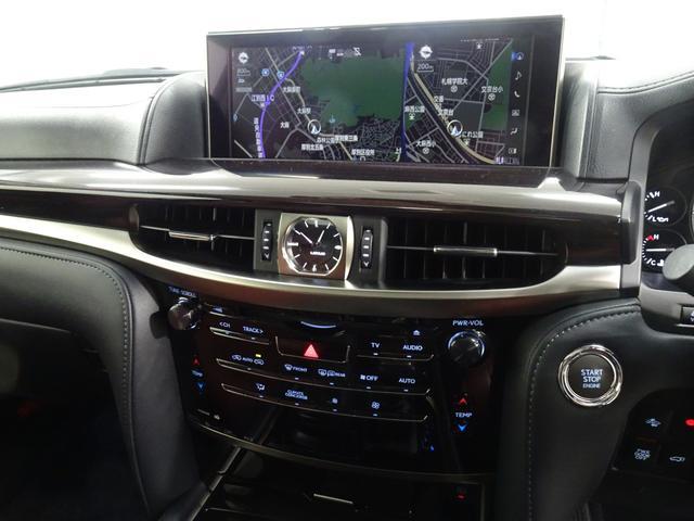 「レクサス」「LX」「SUV・クロカン」「北海道」の中古車18