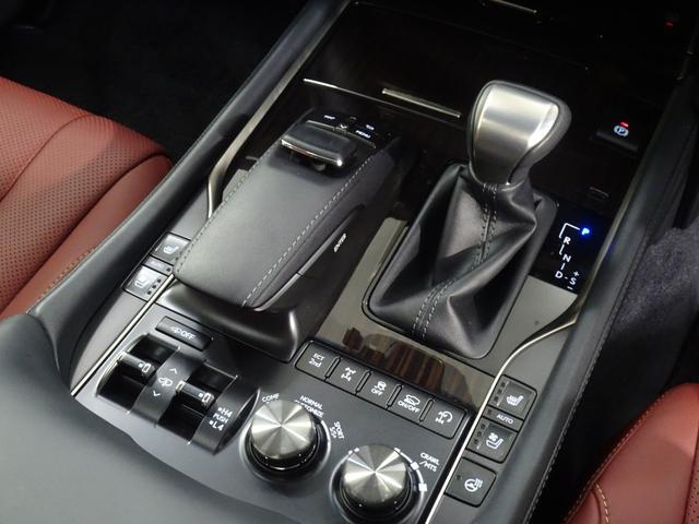 「レクサス」「LX」「SUV・クロカン」「北海道」の中古車20