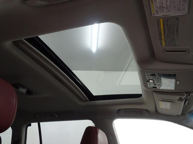 「レクサス」「LX」「SUV・クロカン」「北海道」の中古車21
