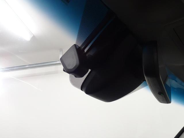 「レクサス」「LX」「SUV・クロカン」「北海道」の中古車22