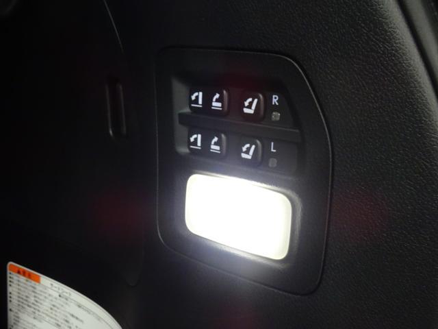 「レクサス」「LX」「SUV・クロカン」「北海道」の中古車25