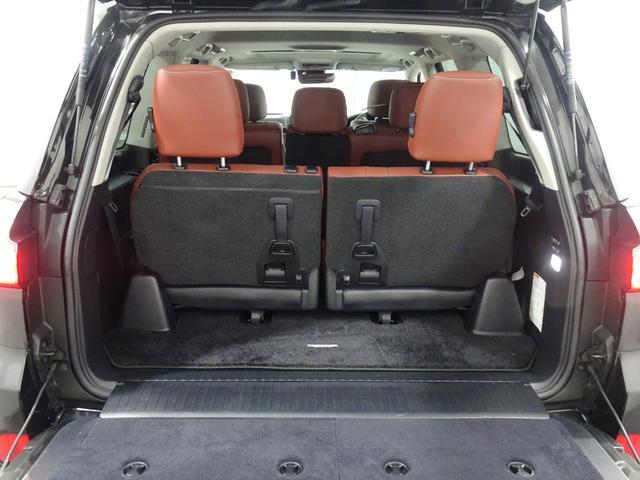 「レクサス」「LX」「SUV・クロカン」「北海道」の中古車27