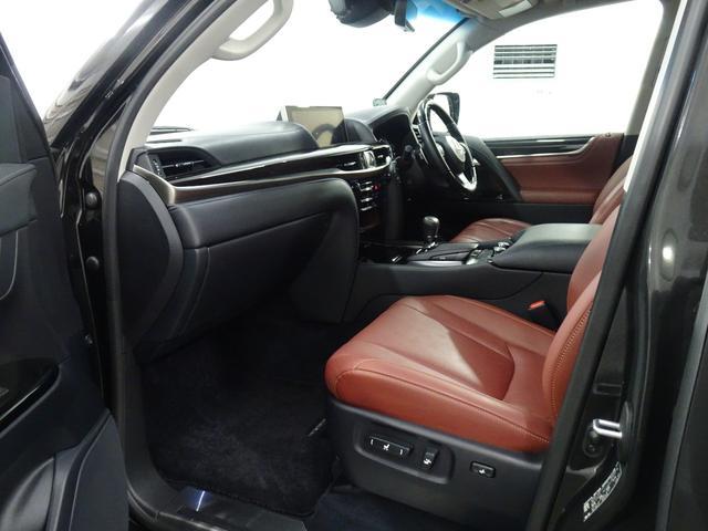 「レクサス」「LX」「SUV・クロカン」「北海道」の中古車29