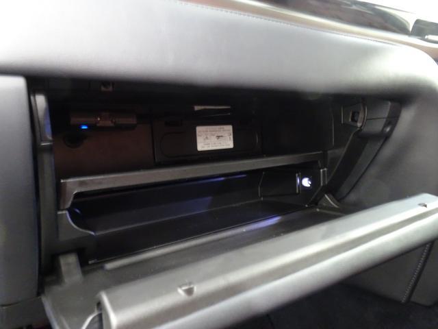 「レクサス」「LX」「SUV・クロカン」「北海道」の中古車31