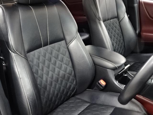 エレガンス 4WD 社外SDフルセグナビ/社外フリップダウン(6枚目)