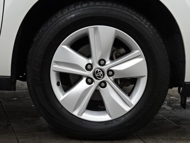 エレガンス 4WD 社外SDフルセグナビ/社外フリップダウン(10枚目)