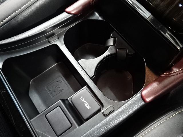 エレガンス 4WD 社外SDフルセグナビ/社外フリップダウン(14枚目)