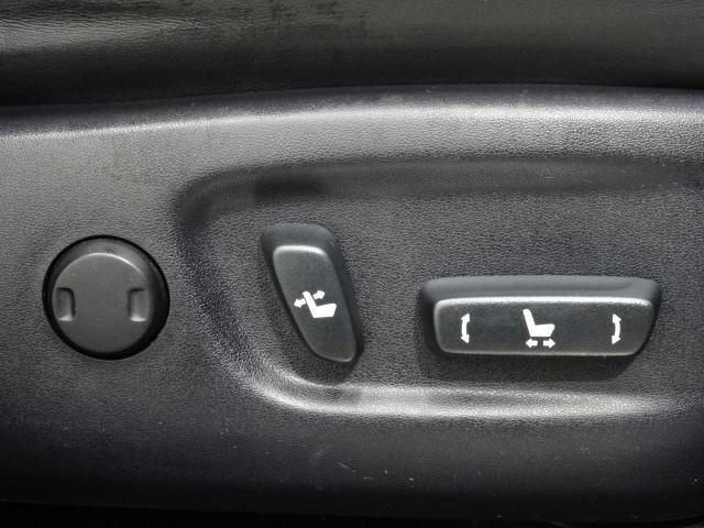 エレガンス 4WD 社外SDフルセグナビ/社外フリップダウン(15枚目)