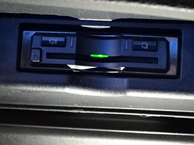 エレガンス 4WD 社外SDフルセグナビ/社外フリップダウン(16枚目)