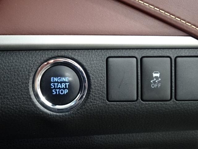 エレガンス 4WD 社外SDフルセグナビ/社外フリップダウン(17枚目)