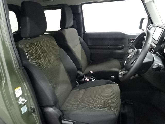 「スズキ」「ジムニーシエラ」「SUV・クロカン」「北海道」の中古車9