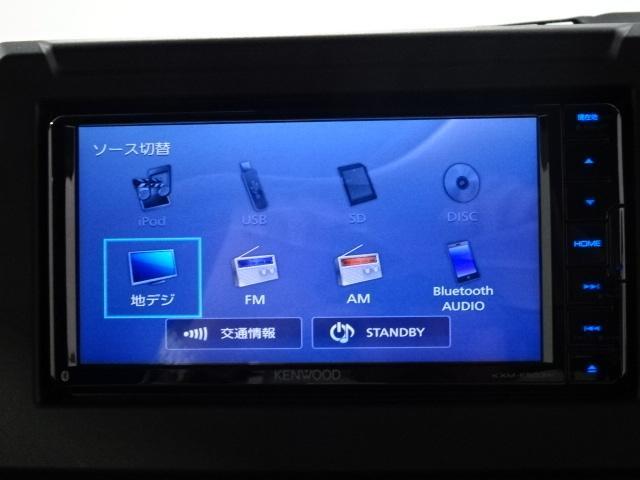 「スズキ」「ジムニーシエラ」「SUV・クロカン」「北海道」の中古車10