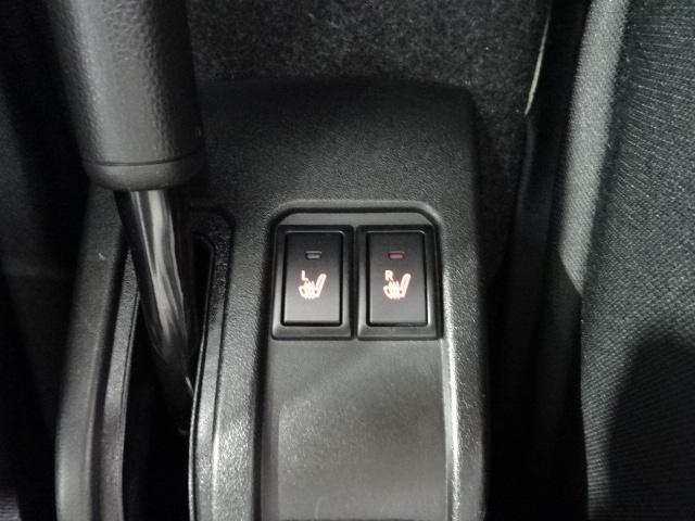 「スズキ」「ジムニーシエラ」「SUV・クロカン」「北海道」の中古車14