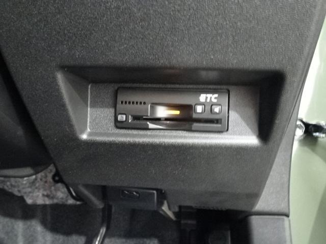 「スズキ」「ジムニーシエラ」「SUV・クロカン」「北海道」の中古車16