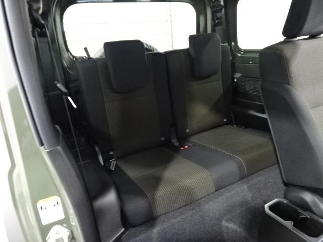 「スズキ」「ジムニーシエラ」「SUV・クロカン」「北海道」の中古車17