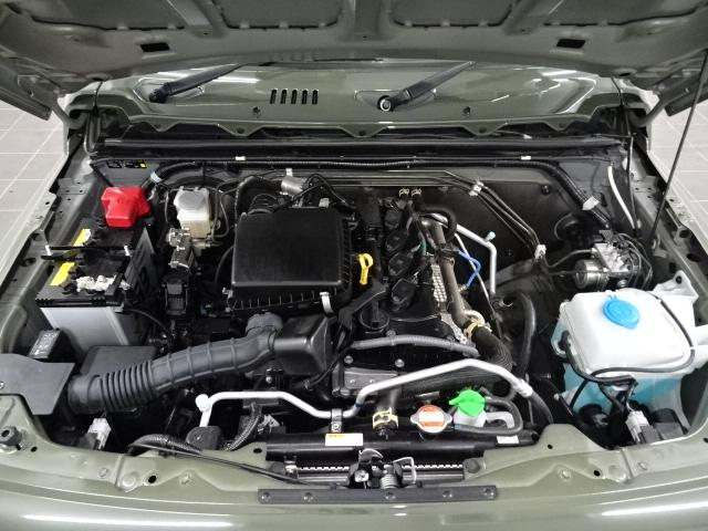 「スズキ」「ジムニーシエラ」「SUV・クロカン」「北海道」の中古車19