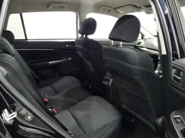 2.0GTアイサイト 4WD/社外ナビ/TV/エンジンスターター付き/冬タイヤ付き(21枚目)