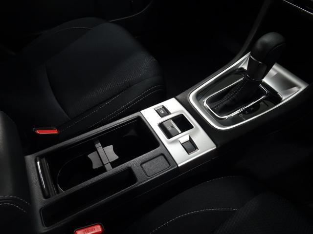 2.0GTアイサイト 4WD/社外ナビ/TV/エンジンスターター付き/冬タイヤ付き(24枚目)