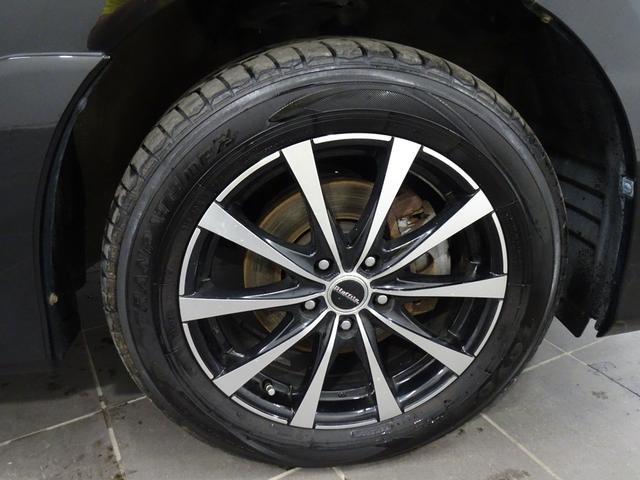ハイブリッド2.4X 4WD メーカーOPナビ 両側パワスラ(19枚目)