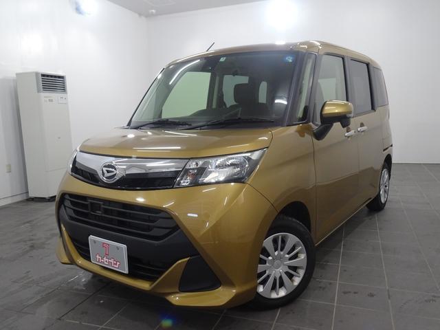 G SAII 4WD(2枚目)
