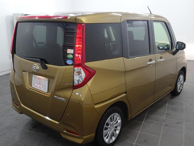 G SAII 4WD(5枚目)