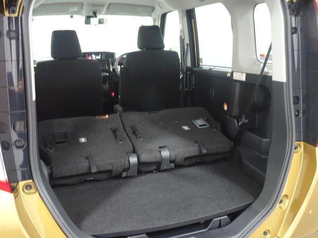 G SAII 4WD(9枚目)