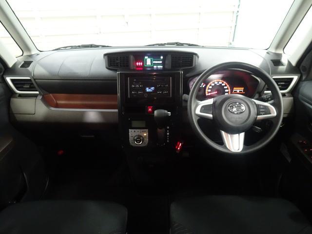 G SAII 4WD(10枚目)