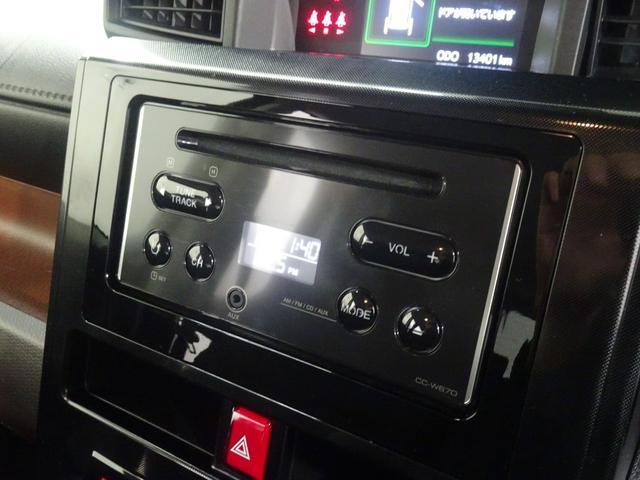 G SAII 4WD(15枚目)