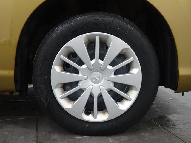 G SAII 4WD(20枚目)