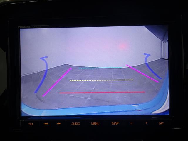 1.6 4WD 社外ナビ Bモニター 横滑り防止 HID(9枚目)