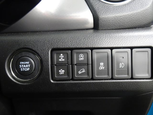 1.6 4WD 社外ナビ Bモニター 横滑り防止 HID(10枚目)