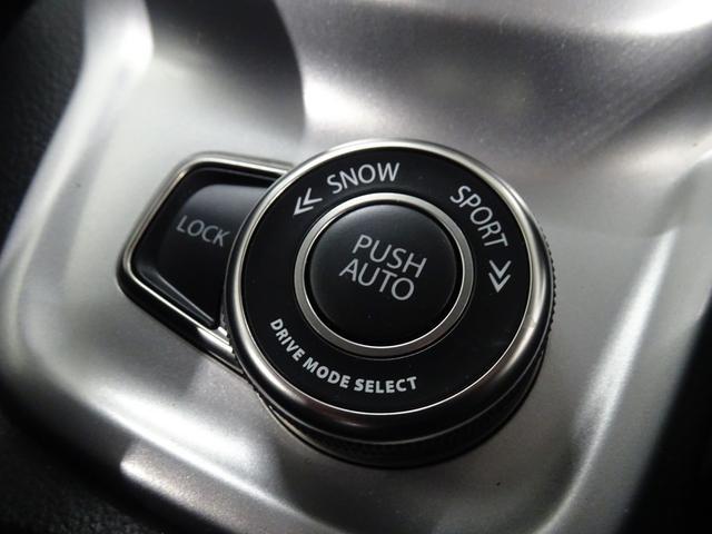 1.6 4WD 社外ナビ Bモニター 横滑り防止 HID(11枚目)