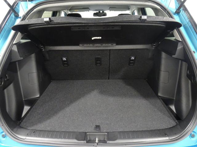 1.6 4WD 社外ナビ Bモニター 横滑り防止 HID(16枚目)