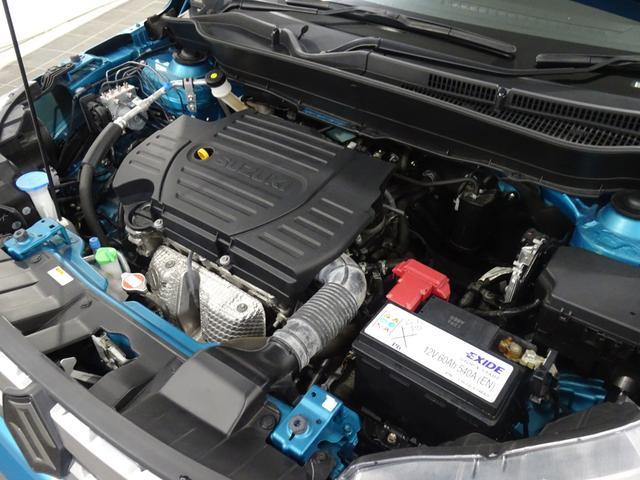 1.6 4WD 社外ナビ Bモニター 横滑り防止 HID(19枚目)