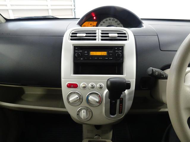 M 4WD シートヒーター キーレス 電動格納ミラー(11枚目)