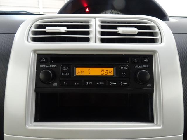 M 4WD シートヒーター キーレス 電動格納ミラー(12枚目)