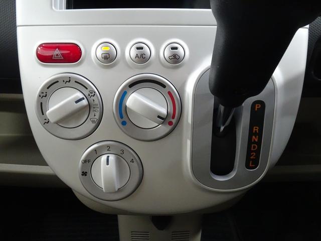 M 4WD シートヒーター キーレス 電動格納ミラー(13枚目)