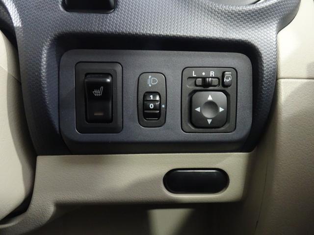 M 4WD シートヒーター キーレス 電動格納ミラー(14枚目)