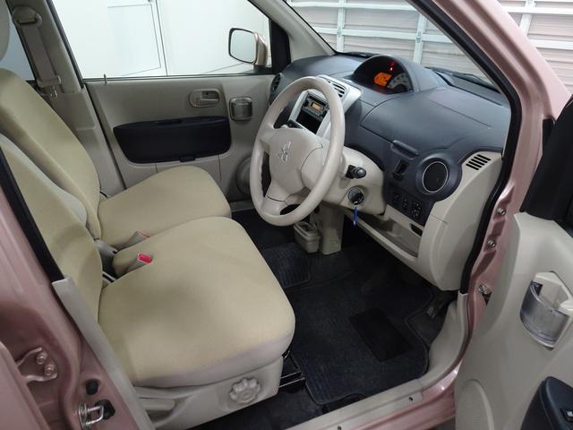 M 4WD シートヒーター キーレス 電動格納ミラー(15枚目)