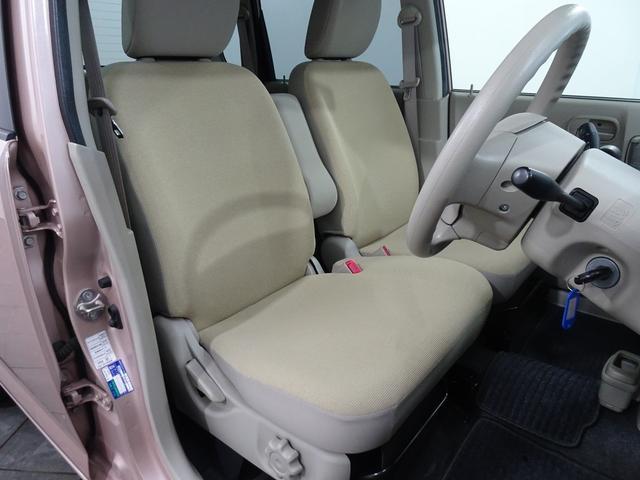 M 4WD シートヒーター キーレス 電動格納ミラー(16枚目)