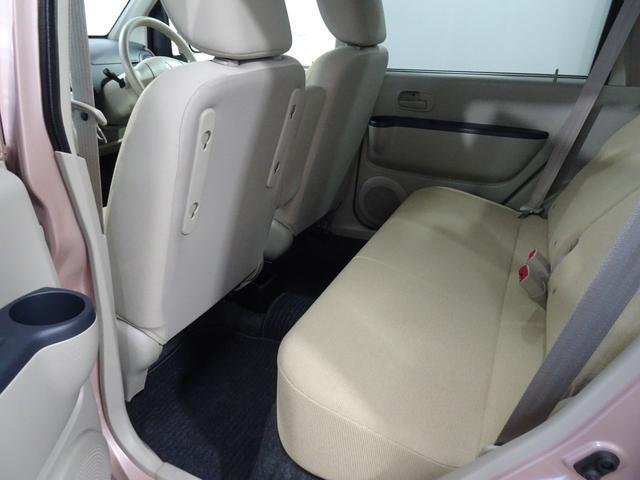 M 4WD シートヒーター キーレス 電動格納ミラー(19枚目)