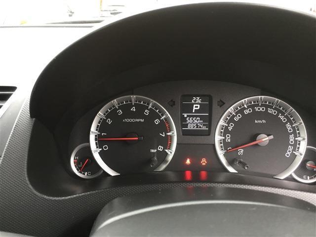 XG 4WD(8枚目)