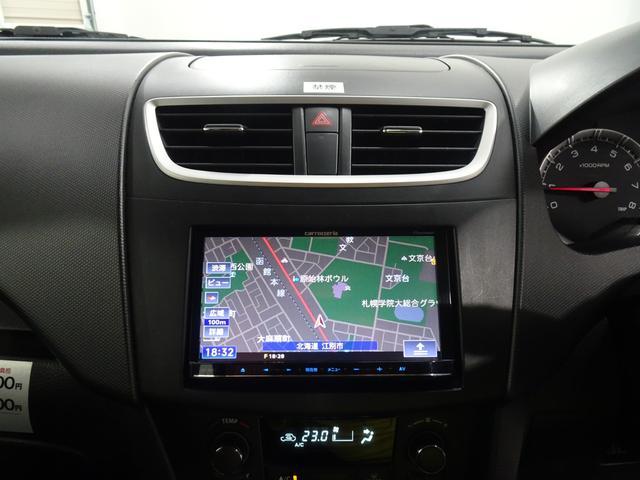 XG 4WD(10枚目)
