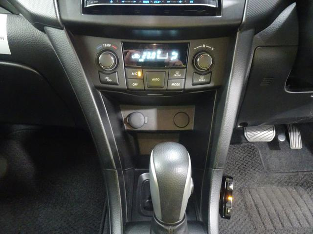 XG 4WD(12枚目)