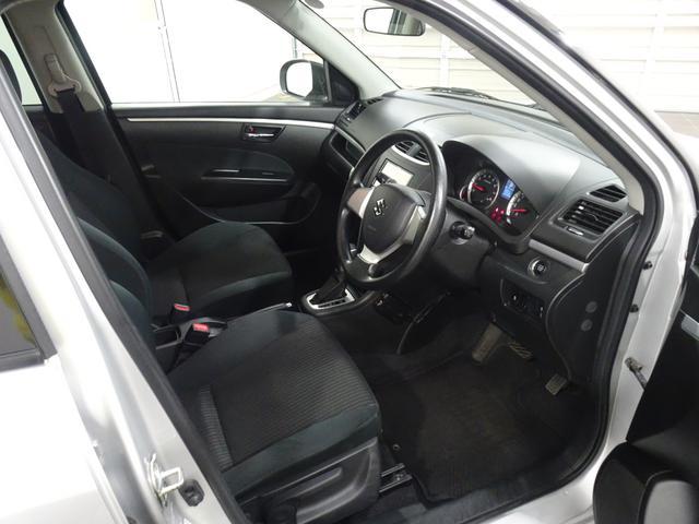 XG 4WD(14枚目)