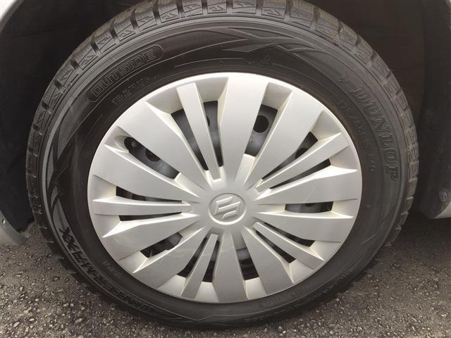 XG 4WD(16枚目)
