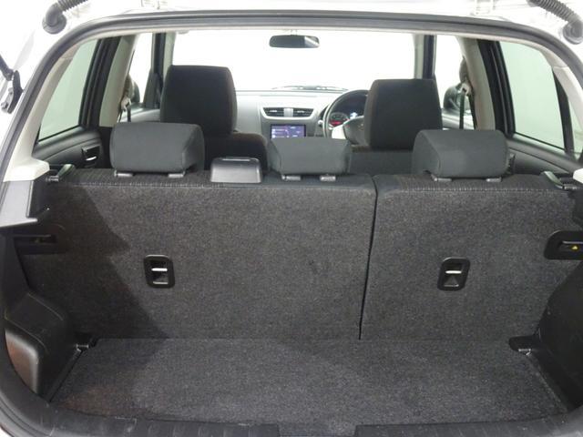 XG 4WD(17枚目)